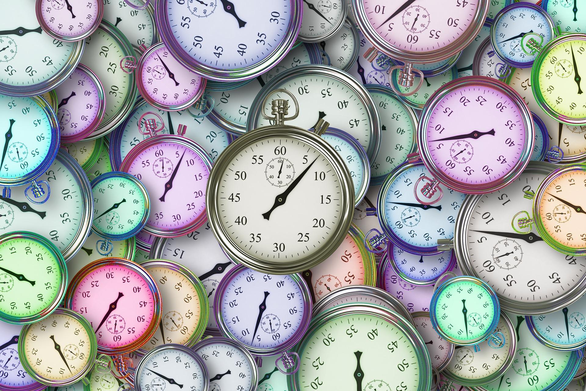 La omisión del registro de jornada genera la presunción de jornada a tiempo completo.