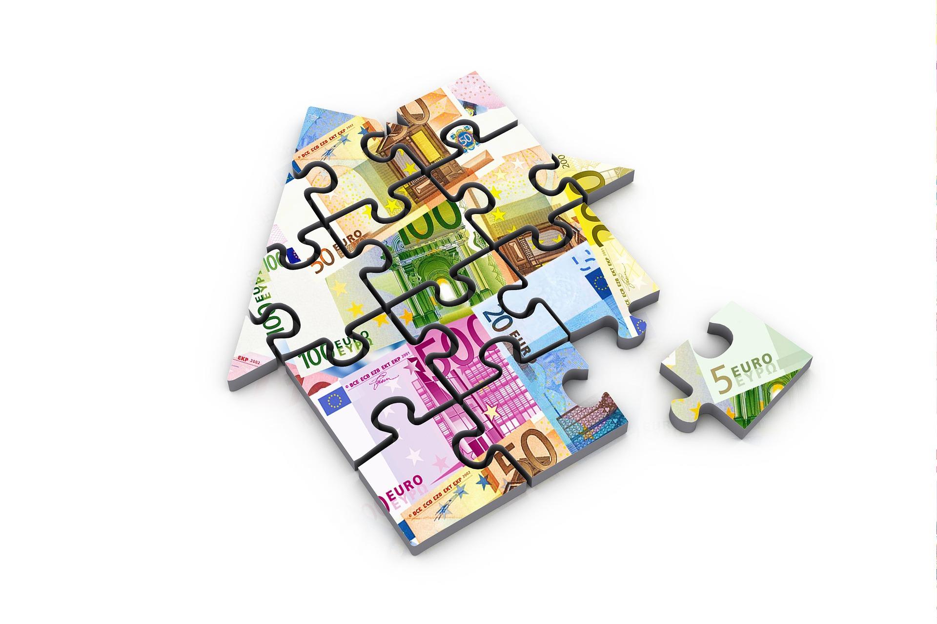 Casero o inquilino, ¿quien paga las reparaciones en alquiler?