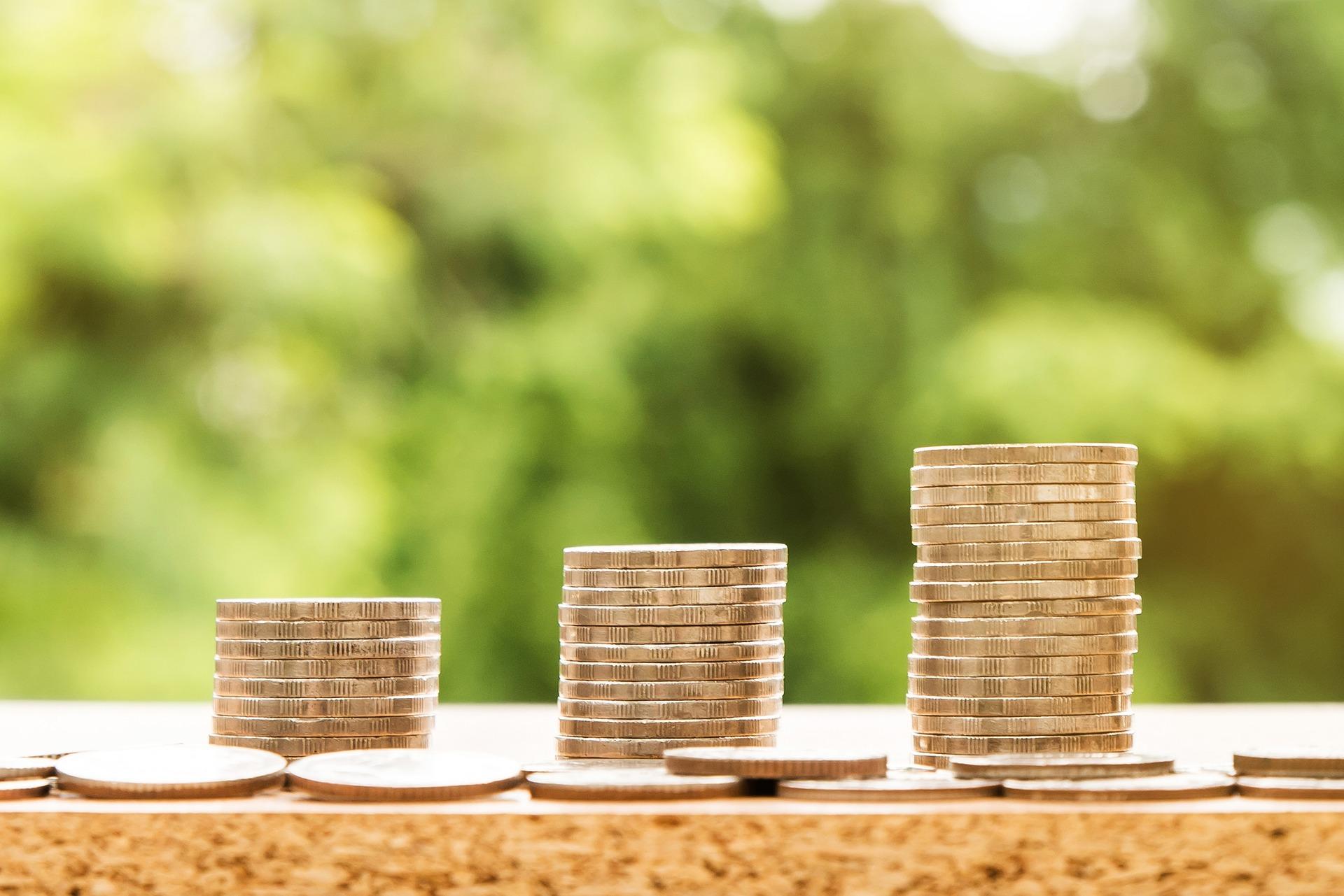 Aumento del salario mínimo interprofesional