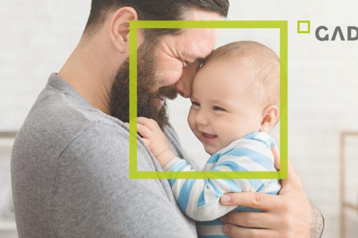 El Tribunal de Justicia de la UE declara discriminatorio el complemento de maternidad